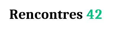 rencontres-42.com